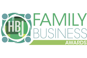 MJP Advisors receives Family Business Award from Hartford Business Journal